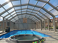 Bi-fold Doors | Pool Enclosures | Patio Enclosures | Things Will Change The Way You Approach Automatic Pool Covers