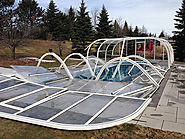 Bi-fold Doors | Pool Enclosures | Patio Enclosures | Way You Approach Product Development Services