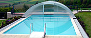 Bi-fold Doors | Pool Enclosures | Patio Enclosures | The Secret Guide To Pool Cover