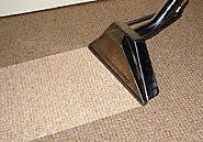 American Restoration Services | Carpet Cleaning Services in Long Island