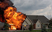 American Restoration Services | Apply These Tips What To Do After A Fire?