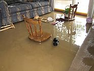 American Restoration Services | What To Do & Don't After Flood Damage