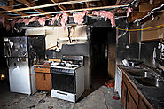 American Restoration Services | What Your Customers Really Think About Your What To Do After A Fire?