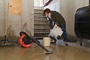 American Restoration Services | Best Tips For What To Do & What Not To Do After Flood Damage
