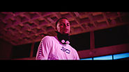Ad of the Day: Stephen Curry Vows to Avenge NBA Finals Loss in Under Armour Spot