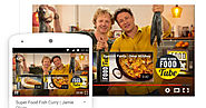 "YouTube launches mobile-friendly ""End Screens"" feature to keep viewers watching more video"