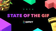 Giphy Is Serving Up 1 Billion GIFs a Day, but Is It Making Any Money?
