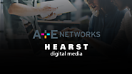 A+E Networks Expands Its Branded Content With Hearst Magazines Digital Deal