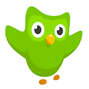 30 Useful Education Apps for Teachers and Students | Duolingo