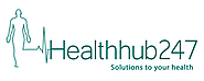 Health Vitamin Store | Natural Health Supplements and Organic Food Online - Healthhub247