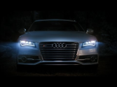 Best SuperBowl Commercial 2012 | Audi 2012 Game Day Commercial - Vampire Party
