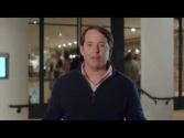 Best SuperBowl Commercial 2012 | The Extended Ferris Bueller Super Bowl Commercial