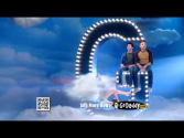 Best SuperBowl Commercial 2012 | Go Daddy Super Bowl 2012 Ad - The Cloud