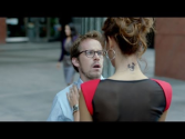 FIAT 500 Abarth - 2012 Super Bowl Commercial - Seduction