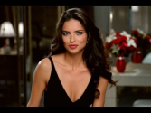 Best SuperBowl Commercial 2012 | Teleflora Super Bowl Ad - Adriana Lima 2012