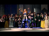 Best SuperBowl Commercial 2012 | Super Bowl 2012 Commercial: Pepsi - King's Court