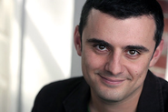 Best Marketing Speakers | Gary Vaynerchuk