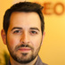 Best Marketing Speakers | Rand Fishkin