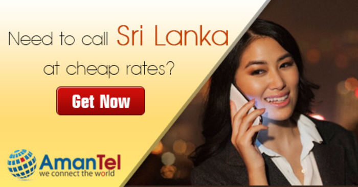 how to make international calls from india