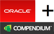Content Marketing Articles & Posts | The Content Marketing Race Is On: Oracle Acquires Compendium