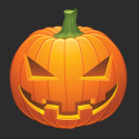 October Themed Technology Lessons | iHalloween - Halloween Sound Collection