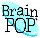 October Themed Technology Lessons | BrainPOP | Social Studies | Learn about Halloween