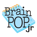 October Themed Technology Lessons | BrainPop Jr. Halloween