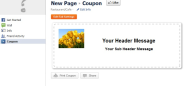 23+ Essential Facebook Page Applications to Improve Fans Engagement in 2012 | Social Media Today