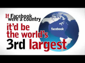 BFW SocMed Strategy | Social Media Revolution 2012 [Socialnomics 3].mp4