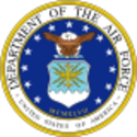United States Air Force Web Posting Response - Wikipedia, the free encyclopedia