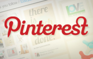 Pinterest Social Media for Business Resources | How Pinterest is Becoming the Next Big Thing in Social Media for Business