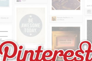 Pinterest Social Media for Business Resources | Is your online privacy safe with Pinterest? | Articles