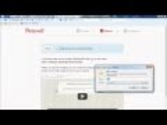 Pinterest Social Media for Business Resources | Internet Explorer 9: How to Install Pin It Bookmarklet