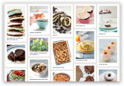 Pinterest Social Media for Business Resources | Pinterest · Create Account - Request Invitation