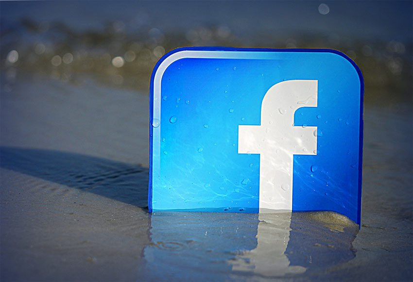 12 Facebook Tips for Small Business