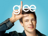 <<LÕVÊ>> Glee Season 5 Episode 1 Megashare Love, Love, Love Watch Free Online