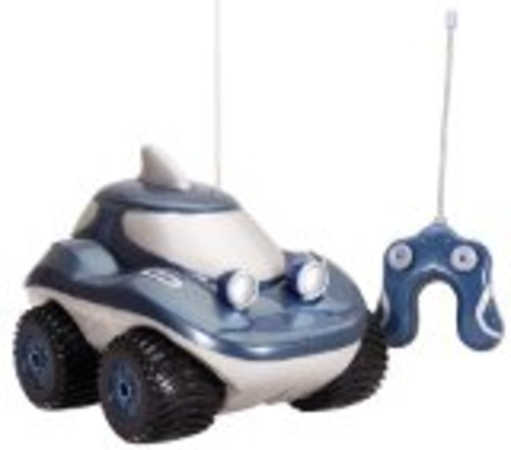 Remote Control Cars For Girls And Toddler Girls