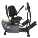 Seated Elliptical Trainer | PhysioStep MDX Seated Elliptical Trainer