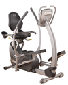 Seated Elliptical Trainer | Octane Fitness xR4ci Seated Elliptical Trainer