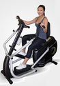 Seated Exercise Equipment