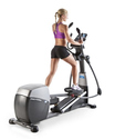 Seated Elliptical Trainer | Best Home Elliptical Machines Reviews