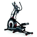 Seated Elliptical Trainer | Best Home Elliptical Machines