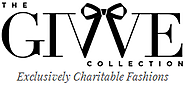 The Givve Collection, Exclusively Charitable Fashions