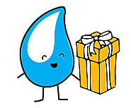 Shop for Life: WaterAid