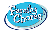 Online Piggy Banks, Allowance/Chore Trackers, Virtual Family Banks | Family Chores - Free program to help assist your children with household chores