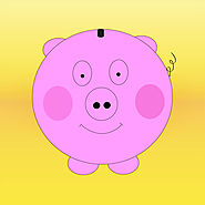 Online Piggy Banks, Allowance/Chore Trackers, Virtual Family Banks | Kids Money - Pocket Money calculator for kids.