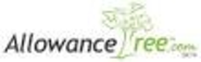 AllowanceTree.com | Grow your Allowance!