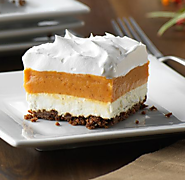 Fast and Easy Thanksgiving Desserts