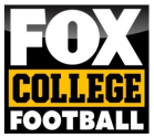 Oklahoma State vs West Virginia Live Stream NCAA College Football Online TV Guide