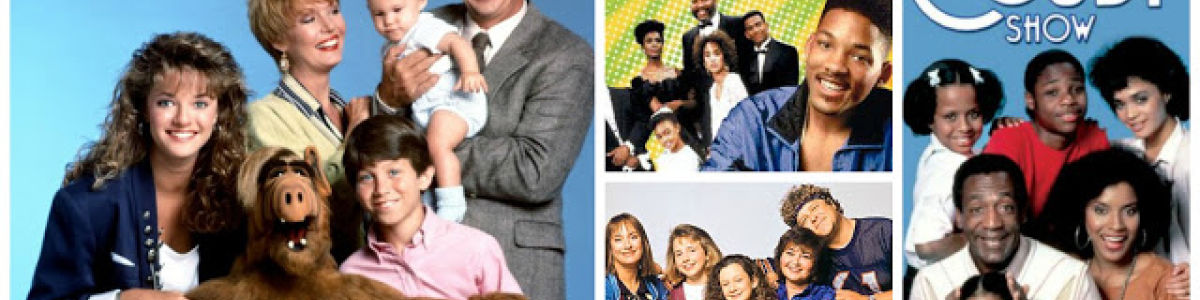 Headline for 10 Great tv shows of the 90's that everyone should see